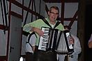 Jack Knecht 60. Geburtstag
