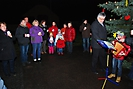 2014_12_16_LK Christbaumsingen_02