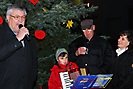 2014_12_16_LK Christbaumsingen_05