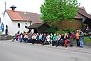 2014_05_01_Fahrzeugsegnung Hinterbrand_05