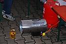 2014_05_01_Fahrzeugsegnung Hinterbrand_10