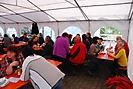 Maifest 2014 Hinterbrand