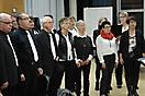 90 Jahre Frohsinn Hummelsweiler_003
