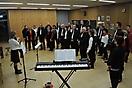90 Jahre Frohsinn Hummelsweiler_005