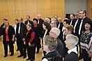 90 Jahre Frohsinn Hummelsweiler_006