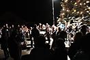 2015_Weihnachtsbaum Singen_02