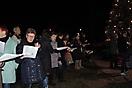2015_Weihnachtsbaum Singen_04