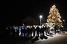 2015_Weihnachtsbaum Singen_11