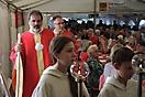 Jakobusfest