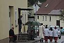 2015_05_01_Fahrzeugsegnung Hinterbrand_11
