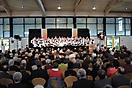 Sieger Götz Verabschiedung EJ-Chorverband_12