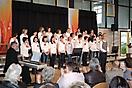 Sieger Götz Verabschiedung EJ-Chorverband_15