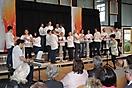 EJ Chorverband verabschiedet Sieger Götz