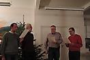 2016_Weihnachtsbaumsingen Dorfmitte_10