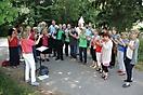 2017_LK DC beim Waldfest Hummelsweiler_04