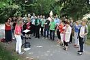 2017_LK DC beim Waldfest Hummelsweiler_05