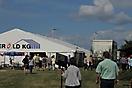 2017_LK DC beim Waldfest Hummelsweiler_07