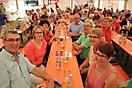 2017_LK DC beim Waldfest Hummelsweiler_09