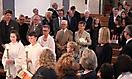 2017_S und G Hirschle goldene Hochzeit_01