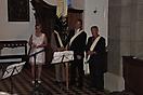 2017_S und G Hirschle goldene Hochzeit_07