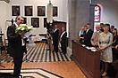 2017_S und G Hirschle goldene Hochzeit_08