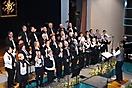 Konzert mit Musica Dankoltsweiler