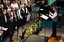 2017_Konzert mit Musica Dankoltsweiler_04