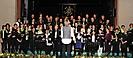 2017_Konzert mit Musica Dankoltsweiler_07