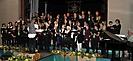 2017_Konzert mit Musica Dankoltsweiler_08
