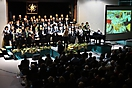 2017_Konzert mit Musica Dankoltsweiler_12