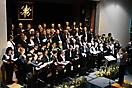 2017_Konzert mit Musica Dankoltsweiler_13