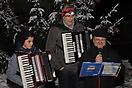 2017_Weihnachtsbaum Singen_09