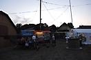 2018_Dorffest an Jakobi Dorfmitte_01