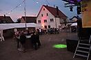 2018_Dorffest an Jakobi Dorfmitte_06