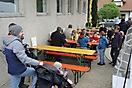 2018_Fahrzeugsegnung Hinterbrand und Maifest_15