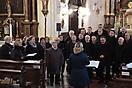 2018_03_17_LK singt beim Kirchenkonzert in Hohenstadt_02