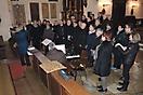 2018_03_17_LK singt beim Kirchenkonzert in Hohenstadt_04