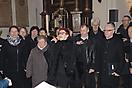 2018_03_17_LK singt beim Kirchenkonzert in Hohenstadt_05