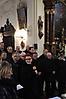 2018_03_17_LK singt beim Kirchenkonzert in Hohenstadt_06