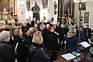 2018_03_17_LK singt beim Kirchenkonzert in Hohenstadt_07