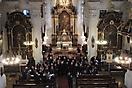 2018_03_17_LK singt beim Kirchenkonzert in Hohenstadt_08