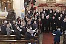 2018_03_17_LK singt beim Kirchenkonzert in Hohenstadt_10
