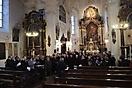 2018_03_17_LK singt beim Kirchenkonzert in Hohenstadt_11