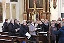 2018_03_17_LK singt beim Kirchenkonzert in Hohenstadt_12