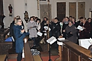 2018_03_17_LK singt beim Kirchenkonzert in Hohenstadt_13