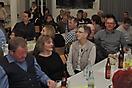 2018_LK Mitgliederversammlung im DGH_05