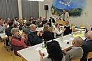 2018_LK Mitgliederversammlung im DGH_09