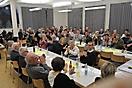 2018_LK Mitgliederversammlung im DGH_10
