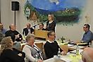 2018_LK Mitgliederversammlung im DGH_14