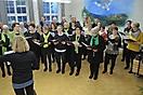 2018_Mitsingkonzertle mit Musica Dankoltsweiler in Jakobuskirche_01